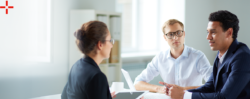 hiring tips for managers
